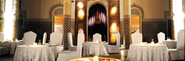 Palais Soleiman