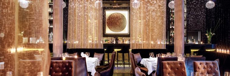 M-Restaurant-Lounge