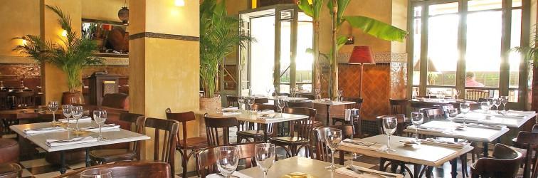 Restaurant Le Grand Café De La Poste French Cuisine